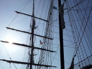 atlantis-au-ponton-de-caudebec2