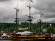 bateau-pirate1