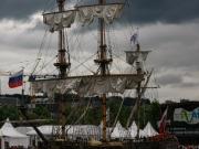 bateau-pirate2