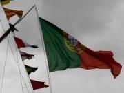 pavillon-portugais