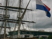 stadt-amsterdam