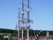 armada-2008-109