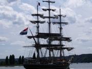 armada-2008-112