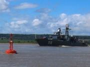 armada-2008-152