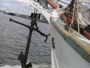 armada2008-1