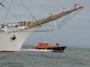 vedette-armada1
