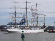 armada-2008-98