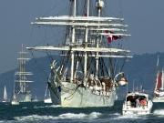 houri-parade-armada-8
