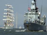houri-parade-armada-9